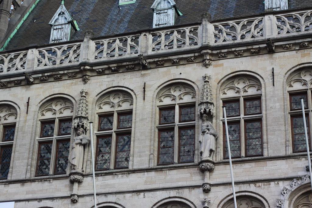 Belgium014