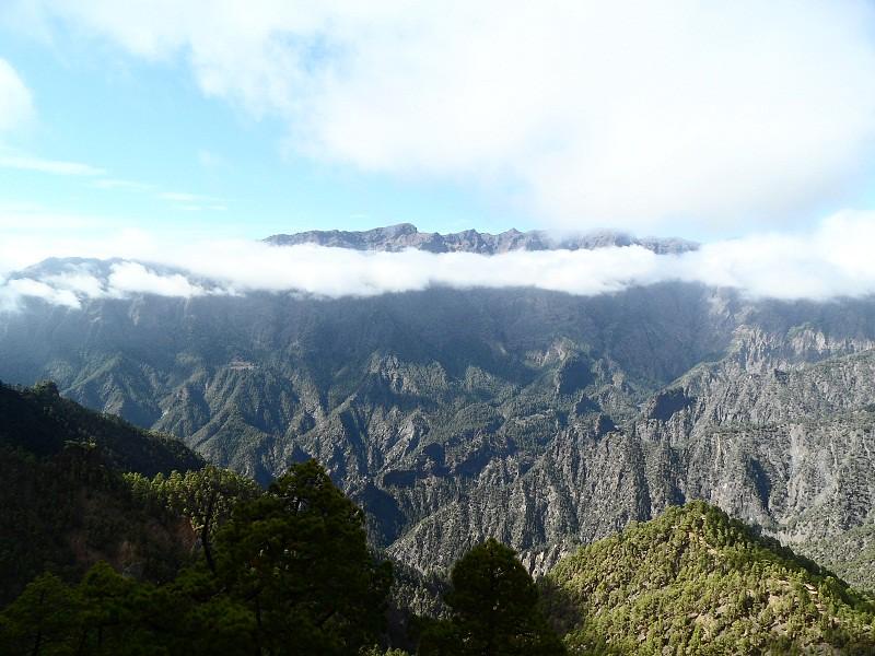 Vacaciones Guela. La Palma. 73 fotos 15489011612_07f2594251_b