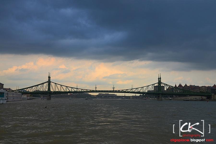 Hungary_029