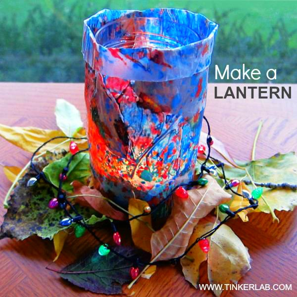 6-20-progetti-creativi-per-giocare-e-decorare-i-L-Ma5vWB