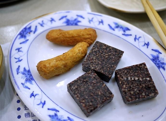 13 天喜迷你火鍋 全台第一家小火鍋店