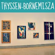http://hojeconhecemos.blogspot.com.es/2013/03/do-thyssen-bornemisza-madrid-espanha.html