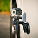 GoPro HERO3 × V40 Cross Country