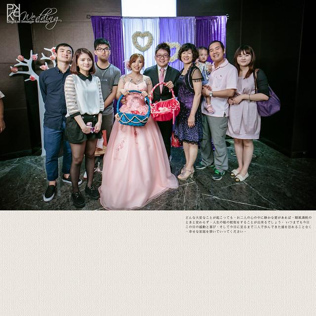 20140830PO-110