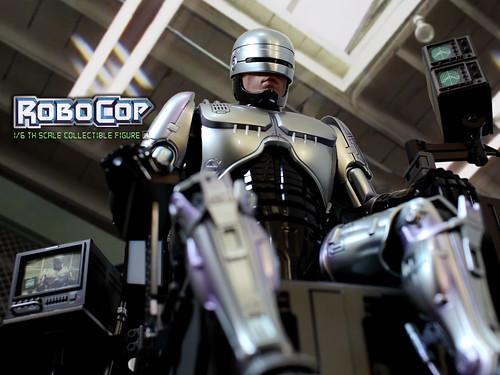 robotcop_001