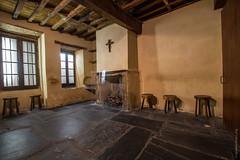 France-Lourdes-121476_20161231_GK.jpg