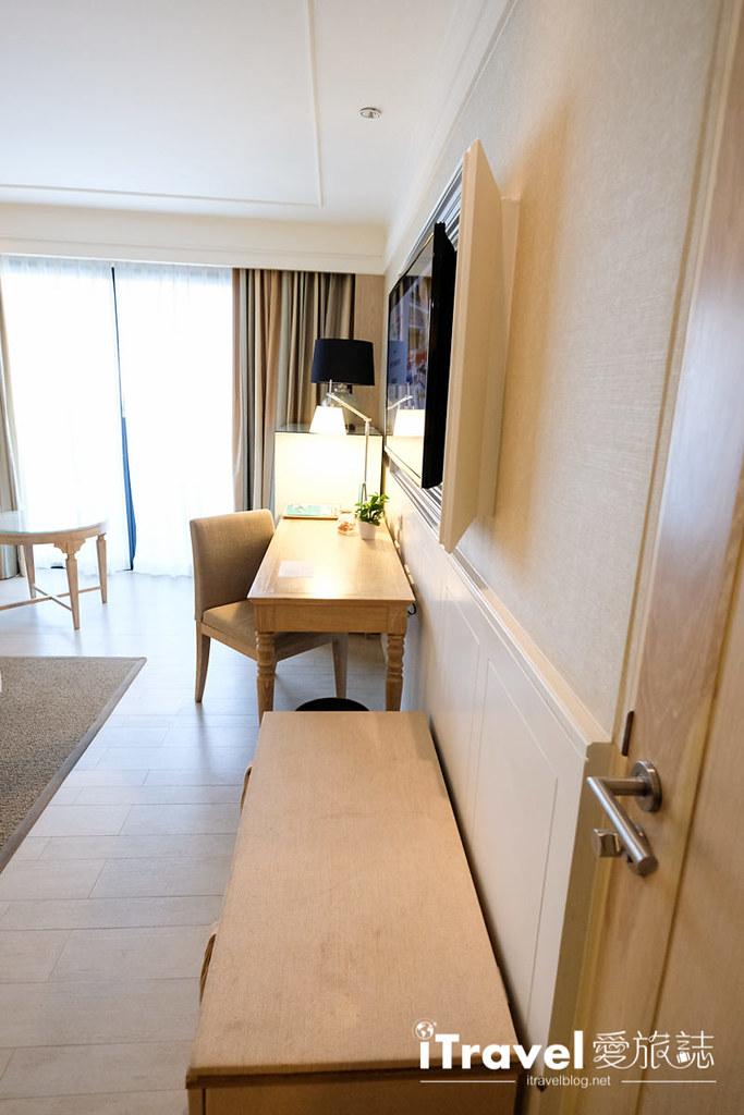华欣阿玛瑞酒店 Amari Hua Hin Hotel 31