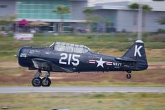 ©2011DJD_KRAL_Airshow11_0822_v1web