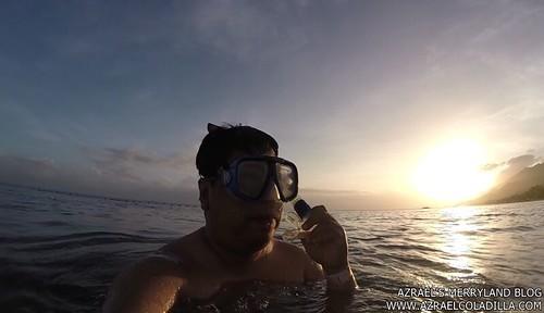 Playa Laiya beach resort in San Juan Laiya Batangas by Azrael Coladilla (11)