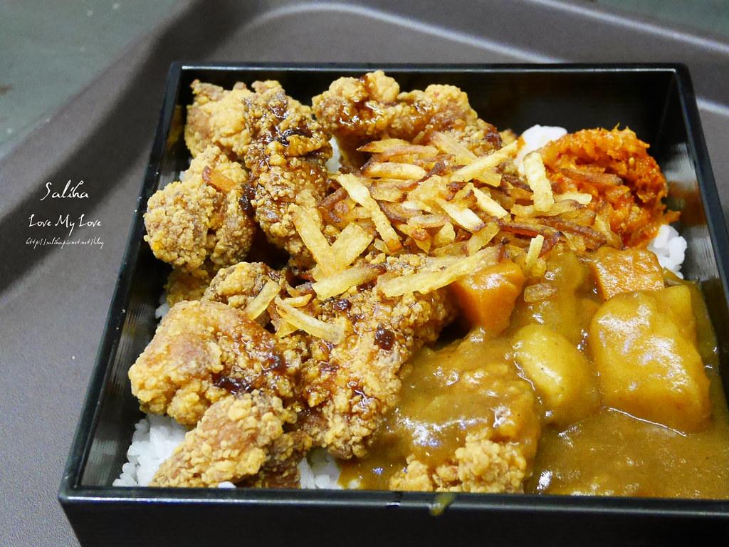 台北東區附近餐廳推薦bobbybox韓國料理 (11)