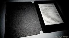 Spiritism. Serious study, continuous, uninterrupted, yesterday, today and always. 'What is Spiritism', by Allan Kardec, in the Kindle Paperwhite.Espiritismo. Estudo sério, contínuo, ininterrupto, ontem, hoje e sempre. 'O que é o Espiritismo', por Allan Ka