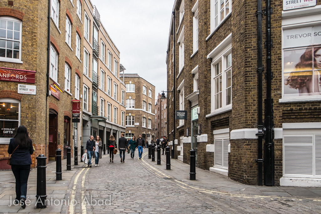 Londres carte angleterre mapcarta - Penthouse paddington londres en angleterre ...