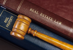 FChambers at Law complex or simple real estate deals