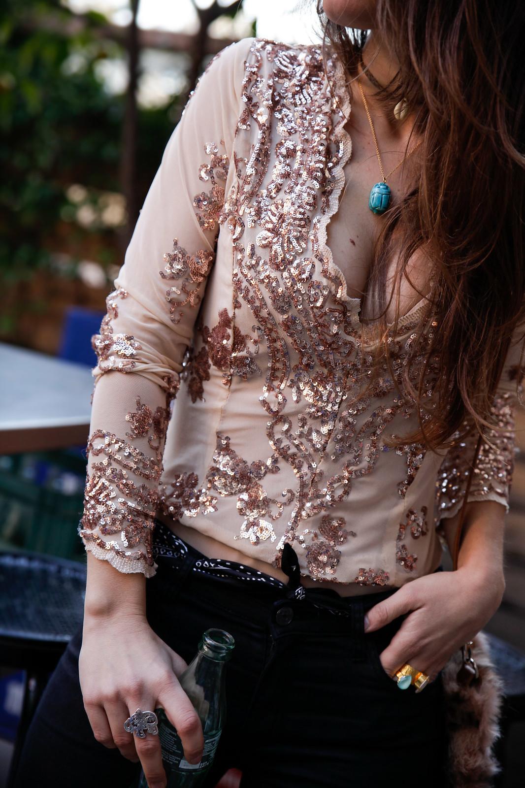 05_Sequins_Body_Nihgt_outfit_Danity_Paris_theguestgirl_laura_santolaria