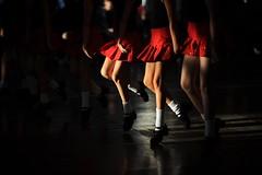 2016 DIF Dancers 51