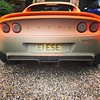 Needs a wash :point_up:#elise #lotus