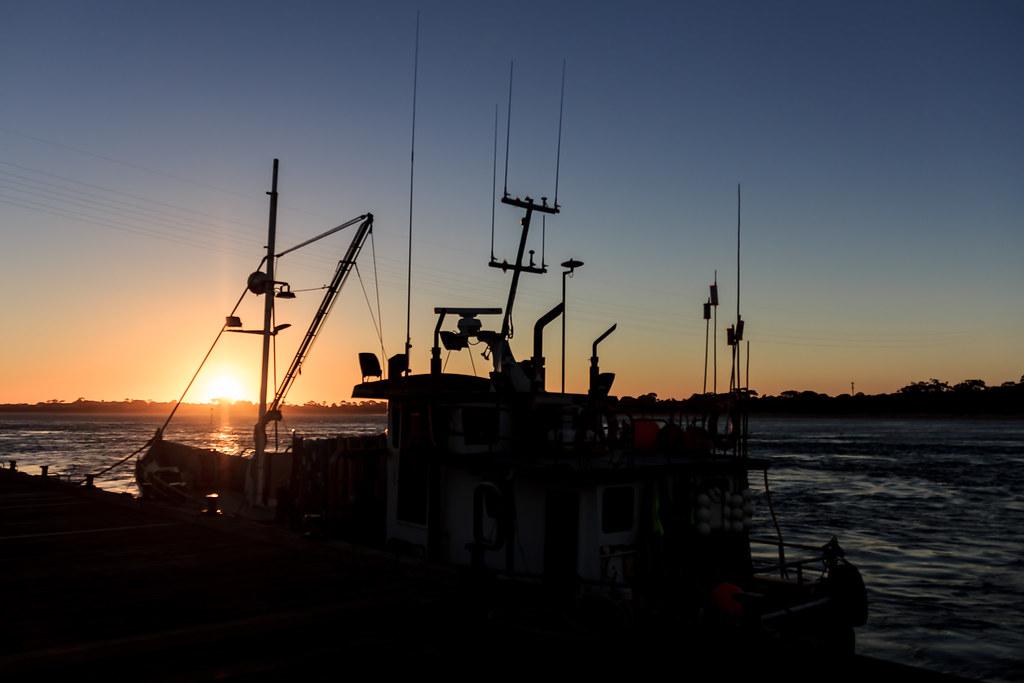 Pelican Cove Phillip Island