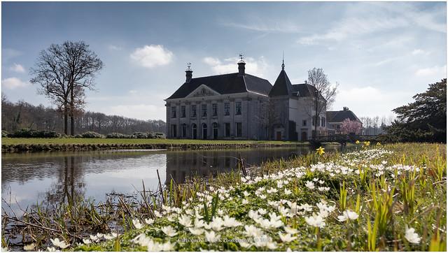 Spring has arrived! Netherlands