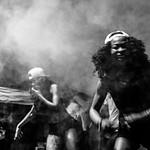 Amani_Festival_(35 of 111)_20170210_JuanHaro