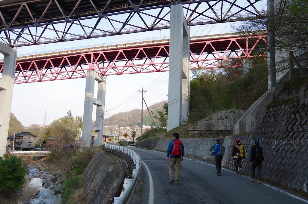 20140412_Mt.Iwadono 034
