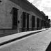 Centro Histórico, San Luis Potosí por fedewerner