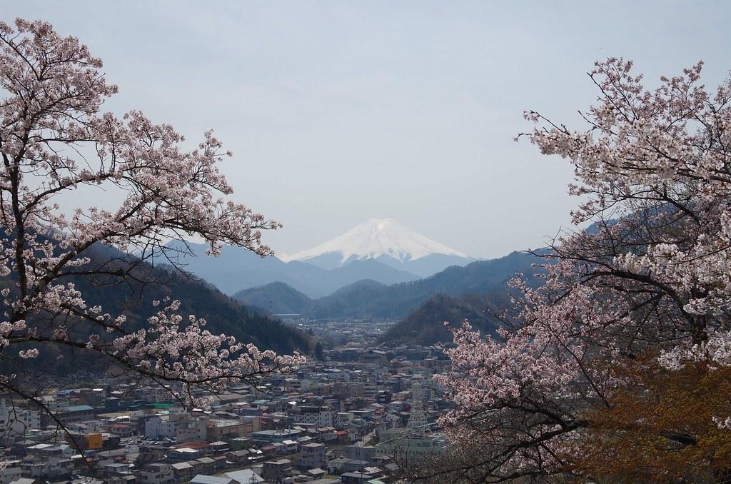 20140412_Mt.Iwadono 009