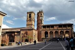 Alcaraz (Albacete)