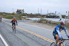 2016-10-02 Watershed Ride start line Little Compton AP (6)