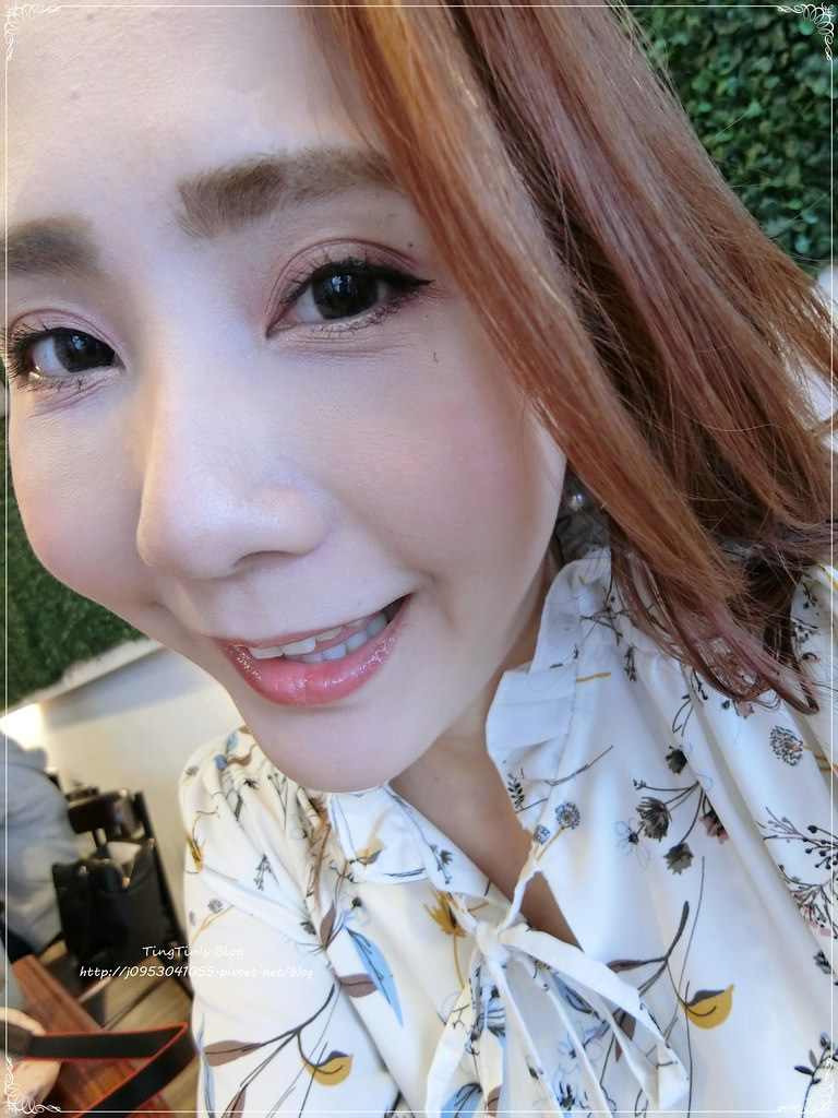 BeautyMaker零油光晶漾長效妝前乳 (9)
