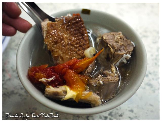 hongto-cantonese (5)