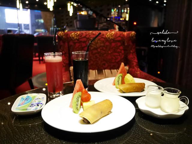 台中美食浪漫餐廳推薦南屯區五權西路凱焱鐵板燒 (42)