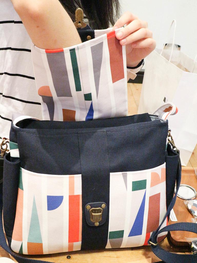 BUWU 布物設計 (51)
