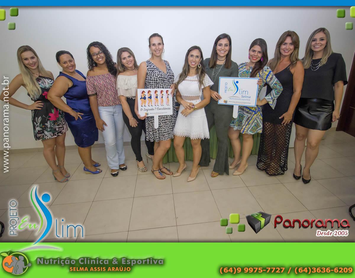 PaNoRaMa COD (17)