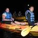 Full Moon Kayaking: Anne Kolb Park