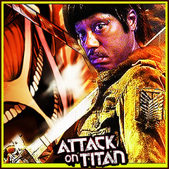 facebookProfileMovieReviewsByTEDDYFLIXAttackOnTitanMovie
