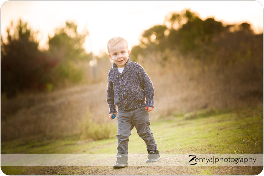 San Carlos Family Photographer: Thank you! preview photo: 2