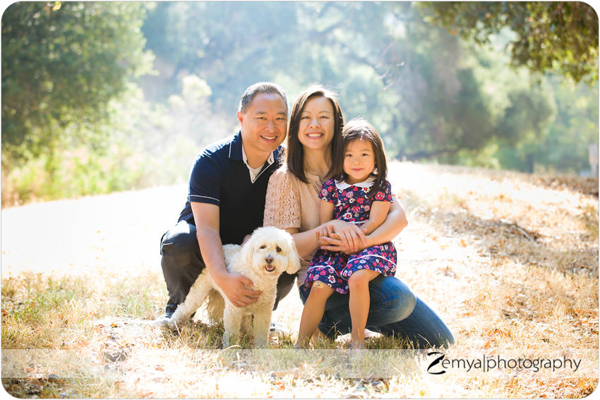 San Carlos Family Photographer preview photo: 0