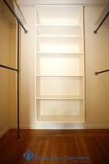 Closet01_wm