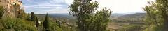 WP_20140411_11_50_14_Panorama