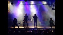 Exodus @ Carioca SP 2014