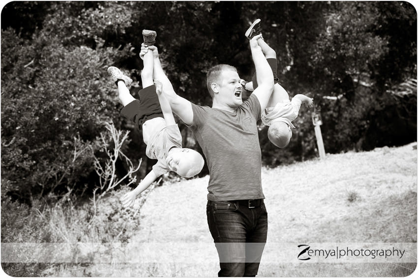 San Carlos Family Photographer preview photo: 2