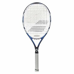 Babolat 2016 Drive 115 Tennis Racquet (4-1/8) Review
