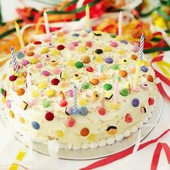 🎁🎈🎆Happy Birthday to you 🎆🎈🎁 #Birthday #Wishes #Cake #HappyBirthdayToYou