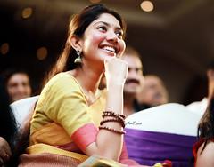 Sai Pallavi HD