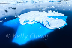 Antarctica-111125-1090