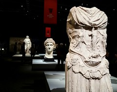 Rome: City and Empire - National Museum of Australia