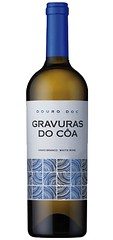 Gravuras do Coa 2017 White Wine
