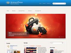 SciencePress
