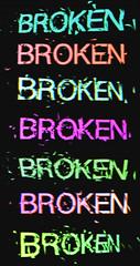 broken_text