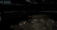 FJS_732_TwinJet_6